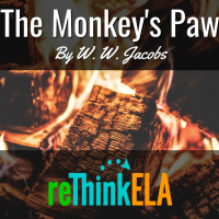 The Monkey's Paw Curated Resources