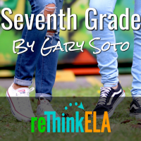 Seventh Grade Curated Resources