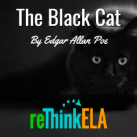 The Black Cat Curated Resources