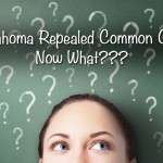Common Core Repealed in Oklahoma