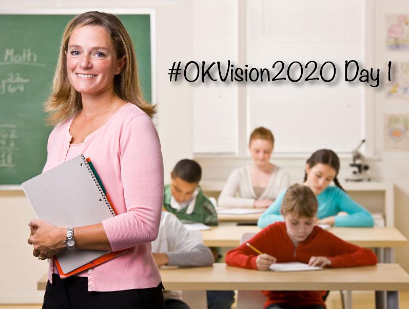 okvision2020day1
