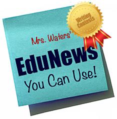 EduNews: Writing Contests