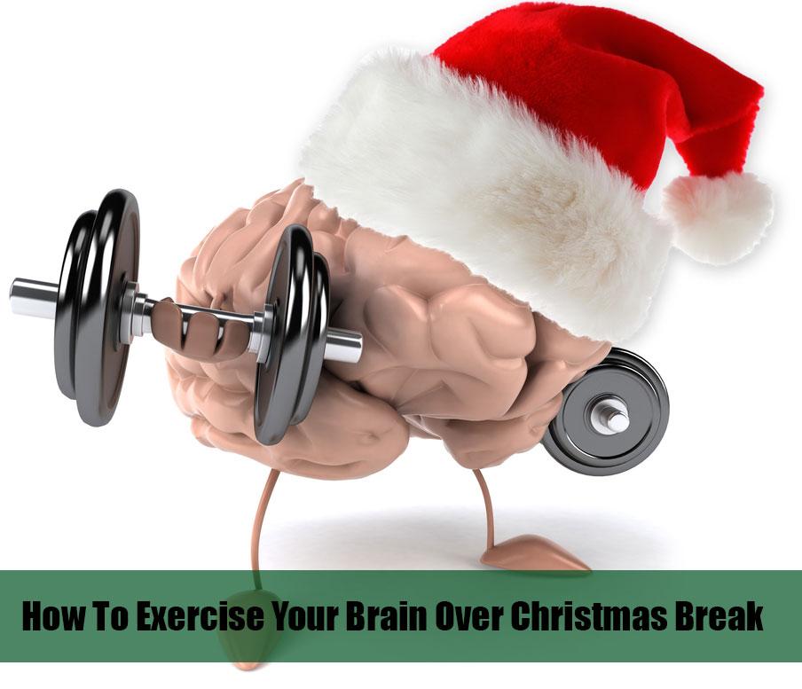 Christmas-Brain-Exercise.jpg