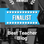 Vote For #oklaed Bloggers In 2014 Edublog Awards
