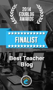 edublog_awards_teacher_blog-1hgfjy6