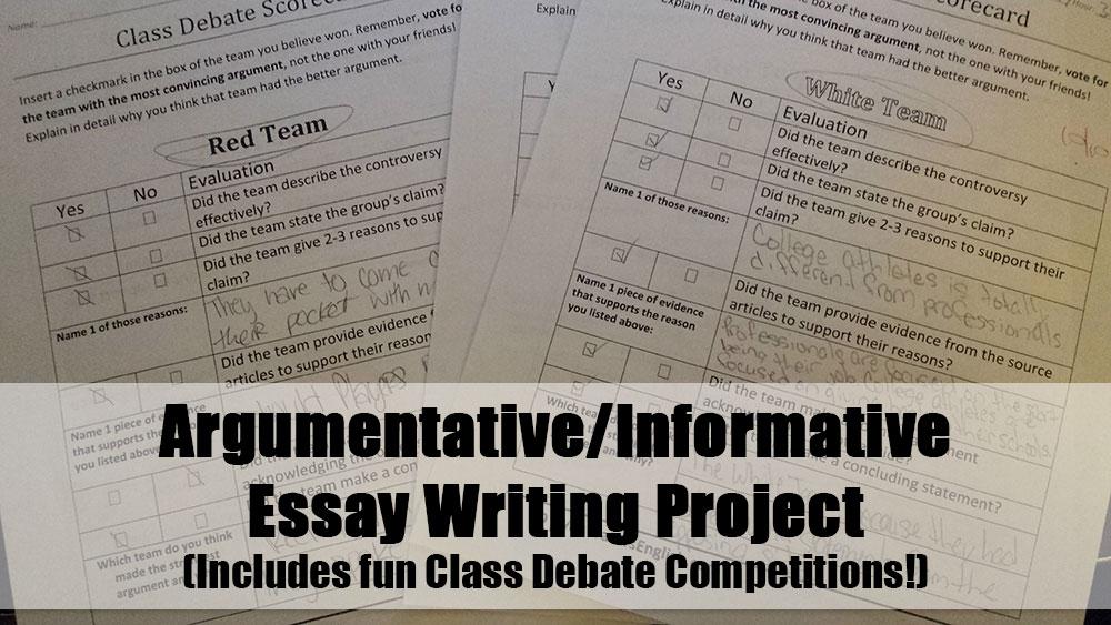 ngo resume best essay buying site essays
