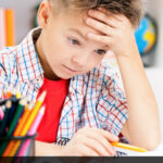 High-Stakes Testing And Special Education Students