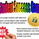 Student-Success-ad