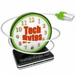 Why Aren't YOU Using Technology? #oklaed #elaok #edtech