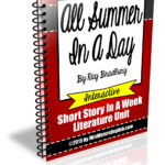 all-summer-in-a-day-cover-web
