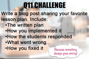 #oklaed Challenge Question