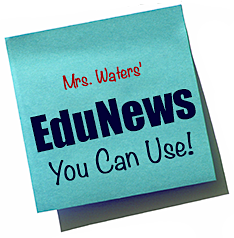 education-news-211