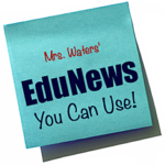 Your Feedback Needed: OSDE Releases ELA Standards 3rd Draft