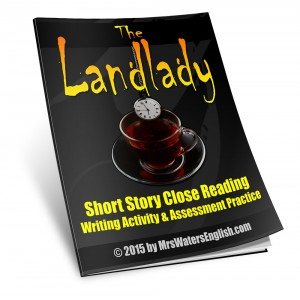 landlady-cover-web