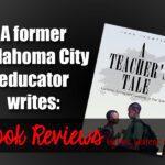 Book Review: A Teacher's Tale by John Thompson