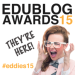 #OklaEd Bloggers Take Home 1st, 2nd Places In #Eddies15