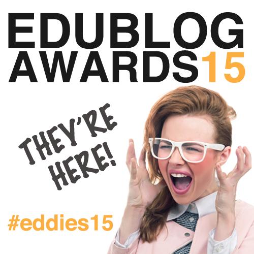 #eddies15