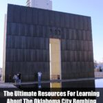 The Ultimate Resources For Learning About The 1995 Oklahoma City Bombing