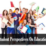 #OklaEd Student Perspectives: One Thing I'd Change About Our Education System