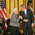 Harper Lee Medal