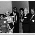 Explore The Civil Rights Era With Google Cultural Institute
