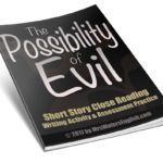 The Possibility of Evil by Shirley Jackson
