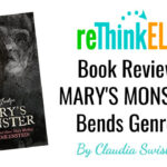 Book Review: MARY'S MONSTER Bends Genres