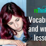 How Can You Teach Vocabulary In Context?