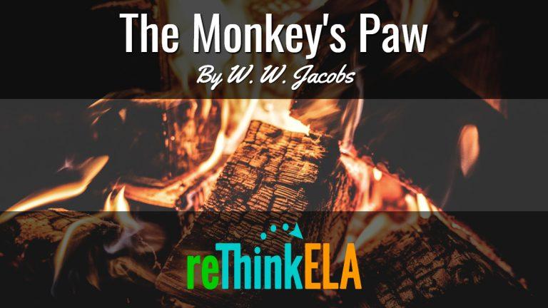 The Monkey's Paw Optin