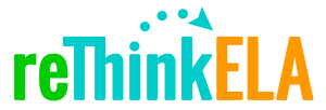 reThink ELA LLC logo