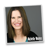 Michelle Boyd Waters