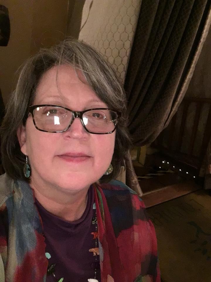 Shelly Unsicker Durham